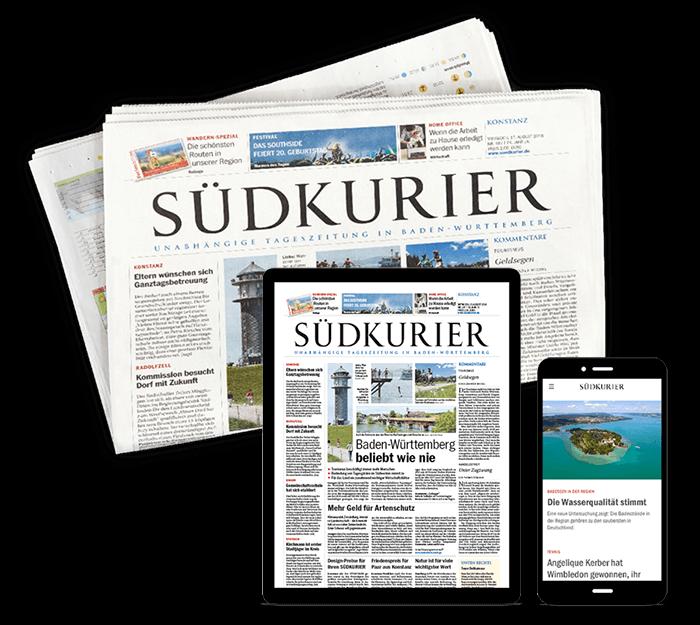 SUEDKURIER-Aboshop_Startseite_kleiner